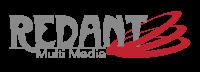 瑞安多媒体
